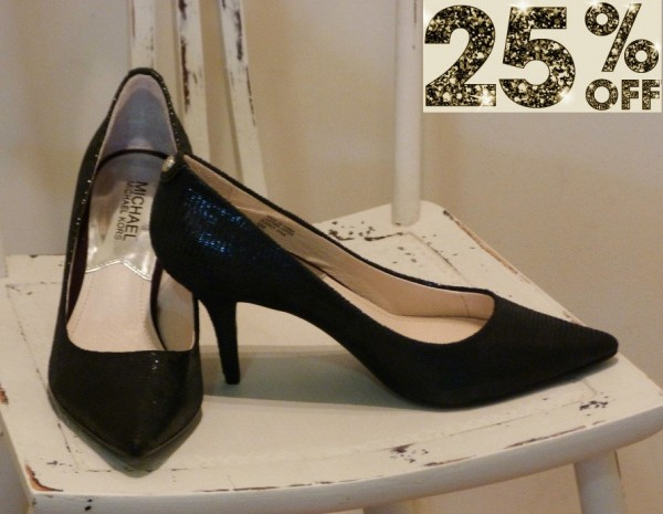 Kors Shoes 8
