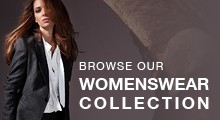 Womenswear Collection